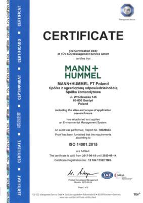 ISO14001_2015_ang-1