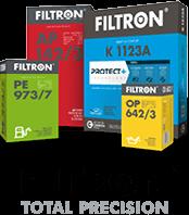 Filtron Filtre à air le 465//5 pour