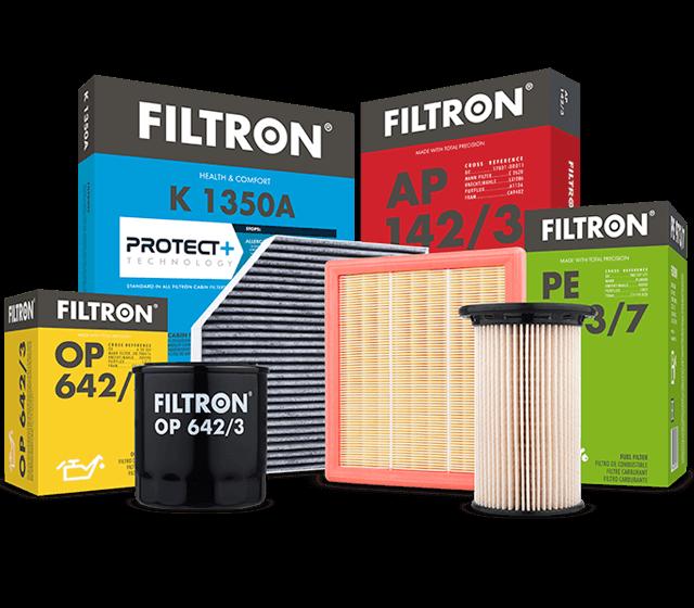 Original Filtron carburant filtre AUDI FIAT MERCEDES PEUGEOT VW RENAULT OPEL